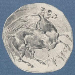 Pegasus_RM_450x450