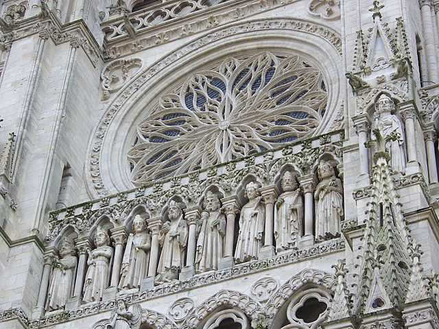Amiens_Rose_Window_640x480