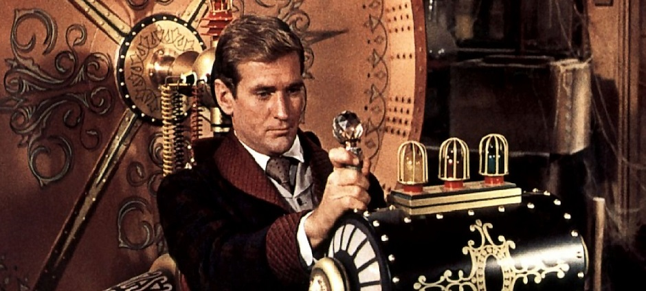 rod-taylor-time-machine_940x424