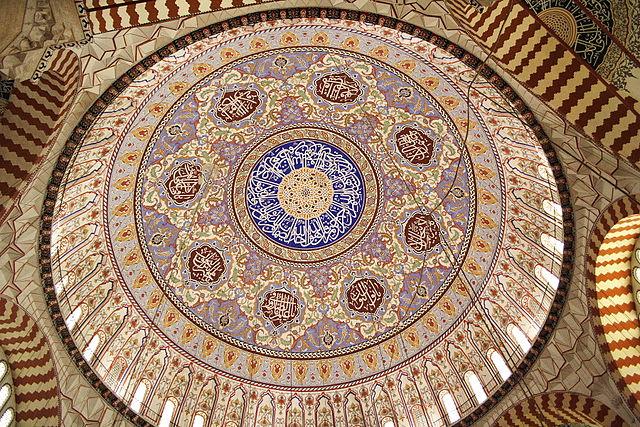 Selimiye_Mosque_640x427
