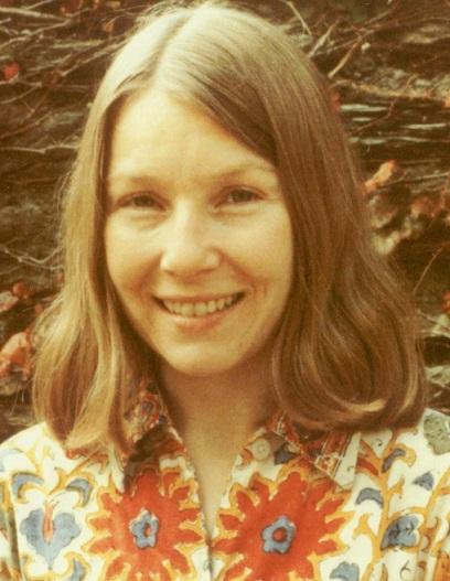 Edith-1981
