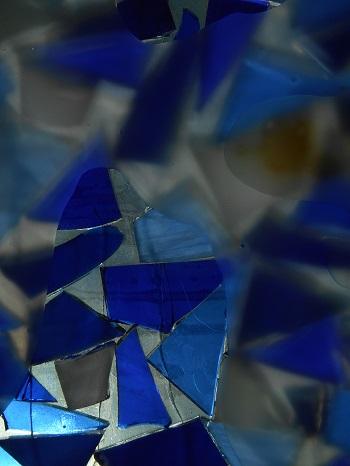 blue-glass_350x466
