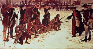 baron_von_steuben_at_valley_forge