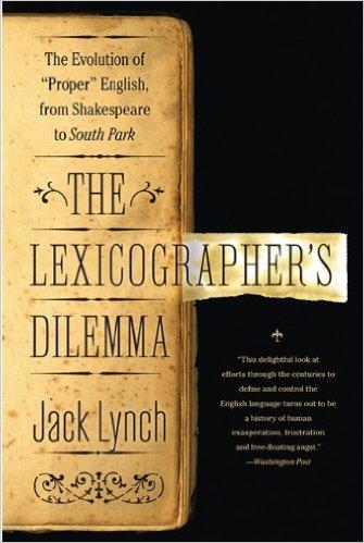 lex-dilem_jack-lynch