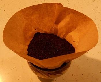 coffee_350x287