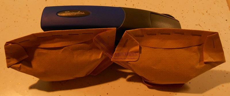 stapler-coffee_800x335