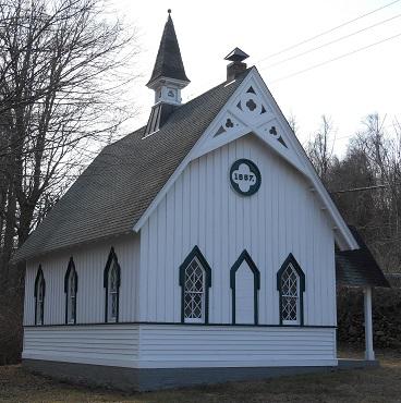 old-church_368x370