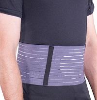 hernia-support-belt_200x206