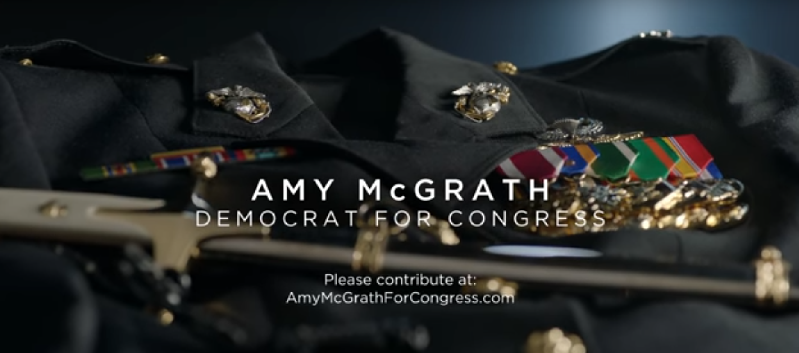 amy-mcgrath-video