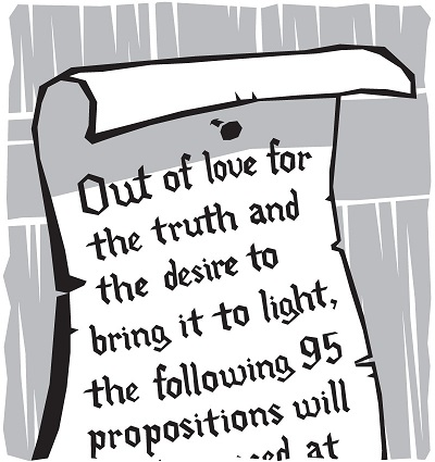 95_theses_400x425