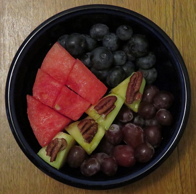 fruit-bowl_404x400