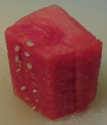 melon-chunk_344x400