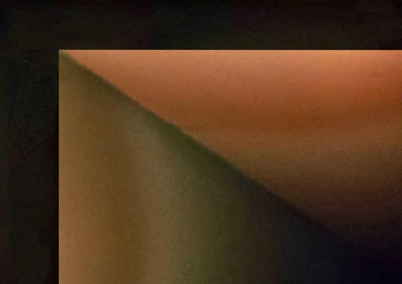corner-grn-pink-align_800x564