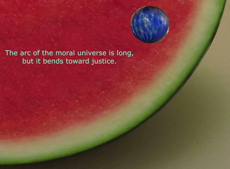 arc-moral-bends-justice_800x591