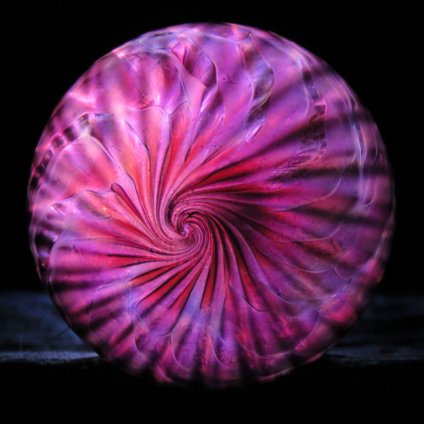 pink-ball-sym_833x833
