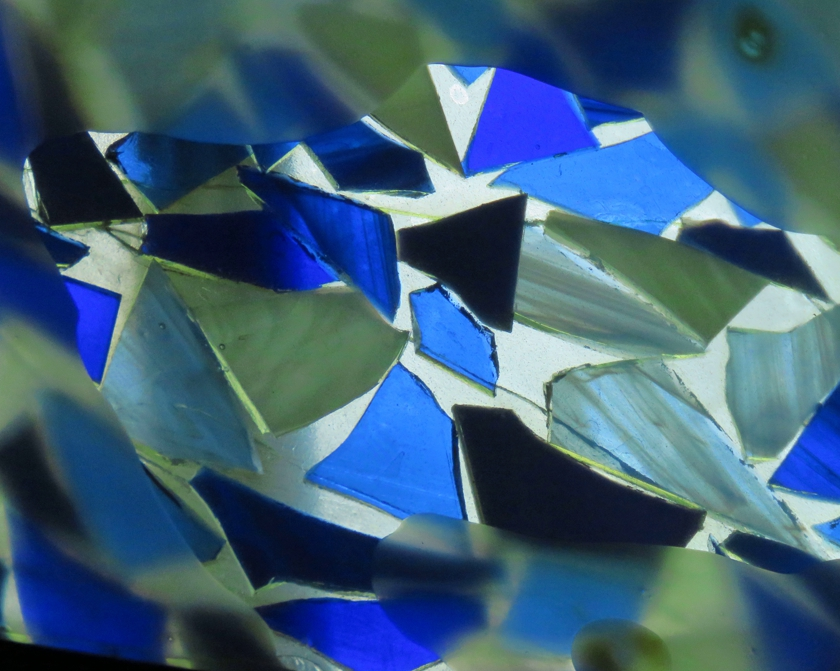 blue-shards_840x671