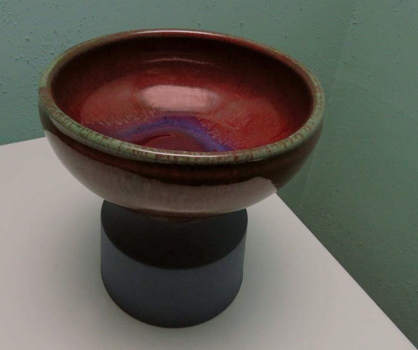 empty-bowl_840x704