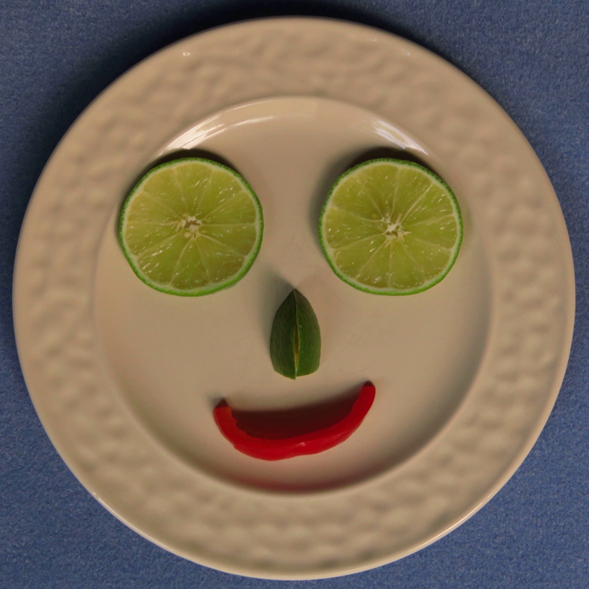 lime-face_840x840