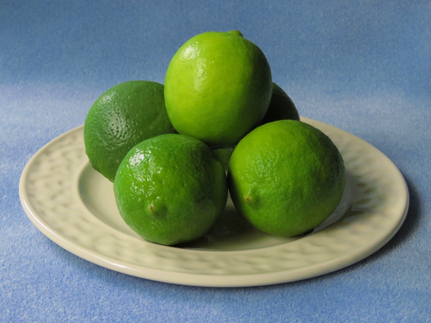 lime-light_840x630