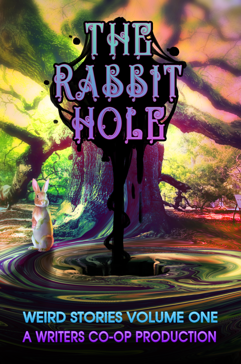 Rabbit-Hole_840x1267