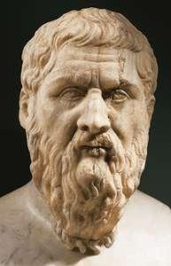 Plato-CDHK