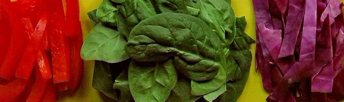 salad_obrem_y-10_669x208