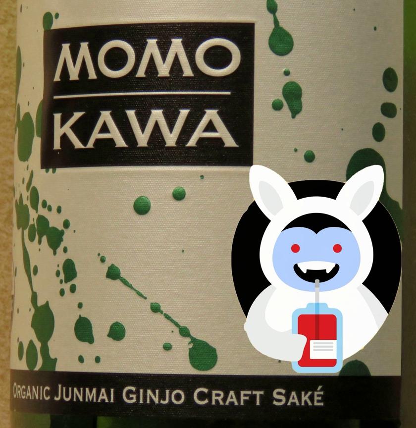 momokawa_crop_vampire-bunny_840x684