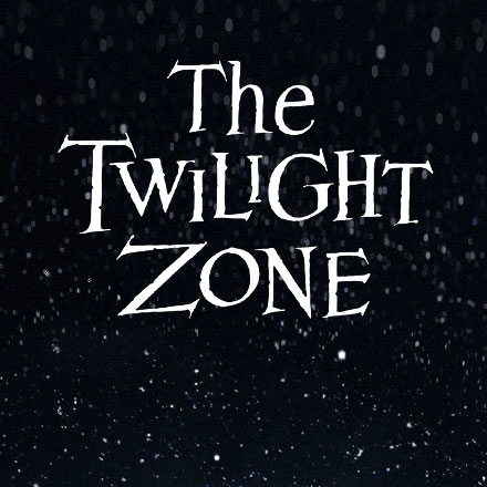 Twilight_Zone_440x440