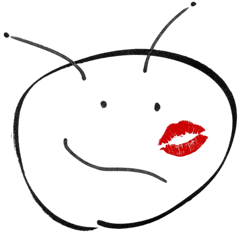 smirking-ant_840x811
