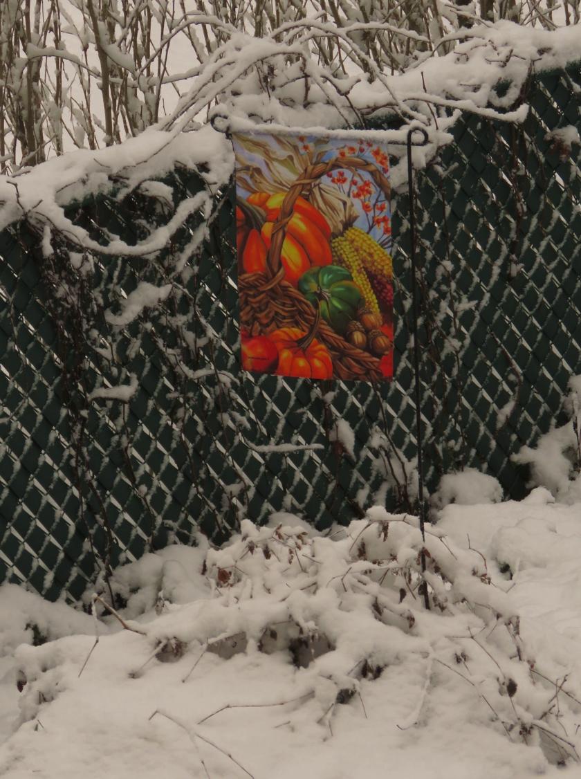 garden-flag-snow_840x1126