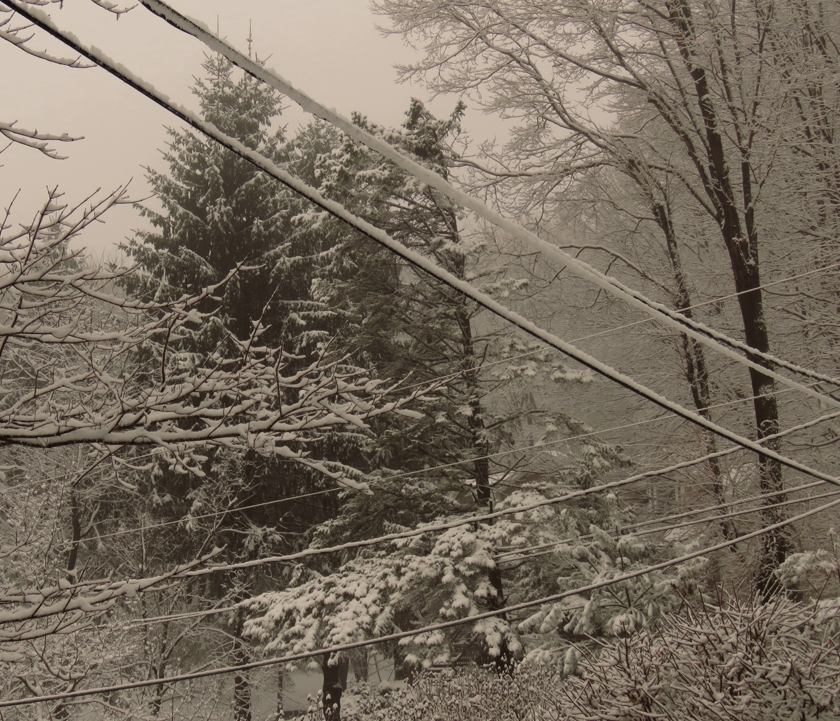 power-lines-snow_840x721