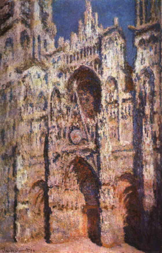 RouenCathedral_Monet_1894_559x874