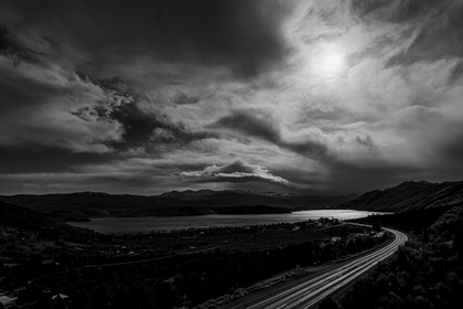 day-for-night-topaz-lake-and-clouds_420x280