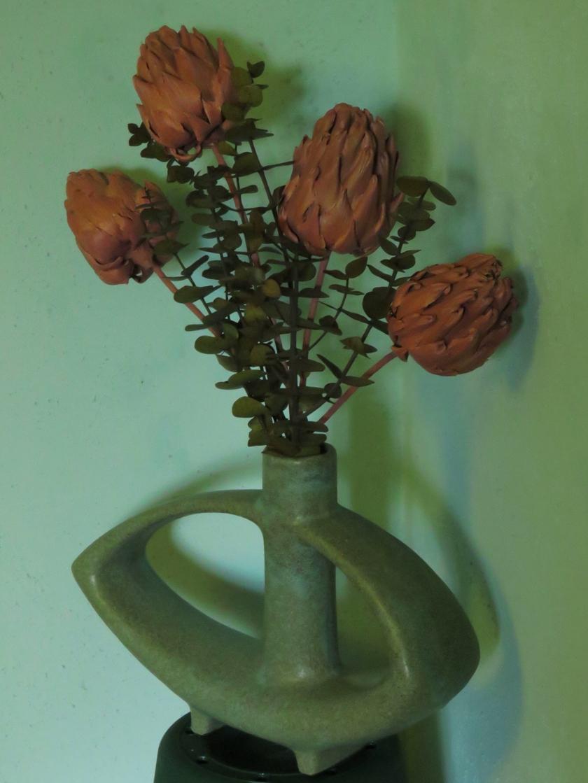 artichoke-bouquet_840x1119