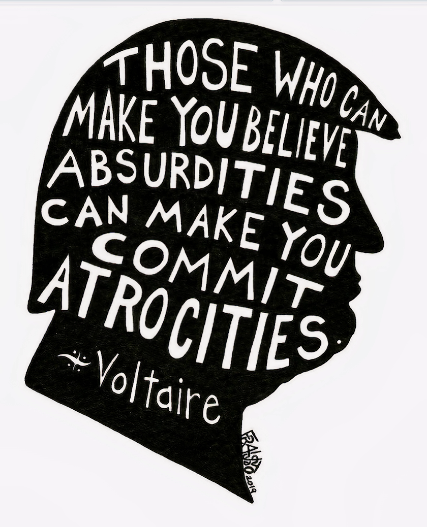 Voltaire_DJT_840x1038