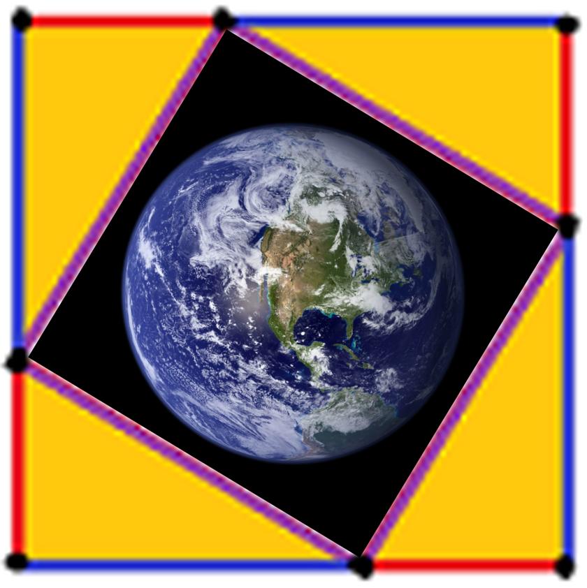 Pythagoras_BlueMarble_840x842